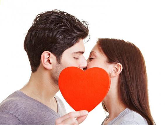 Како хороскопските знаци покажуваат дека се заљубени?