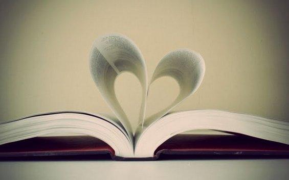 12 научно докажани факти дека читањето го подобрува животот