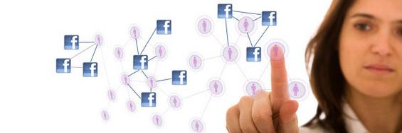 Поврзаноста меѓу осаменоста и социјалните мрежи