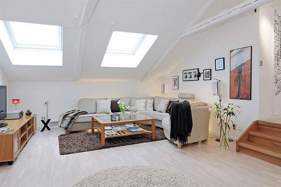 Супер идеи за реновирање на вашата дневна соба