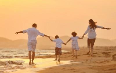 6 вистини за животот кои ги учиме на потешкиот начин