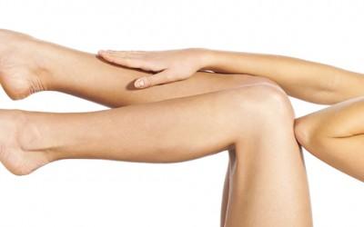 Ефективни домашни третмани за намалување на растот на несаканите влакна