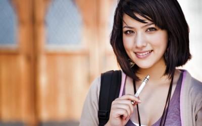 Како да го одберете вистинскиот факултет за вас?
