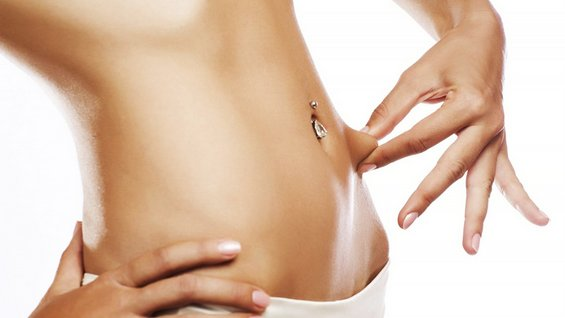 5 најчести митови за губењето килограми