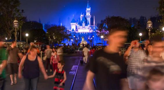 Најсреќното место во светот прикажано преку 20.000 фотографии