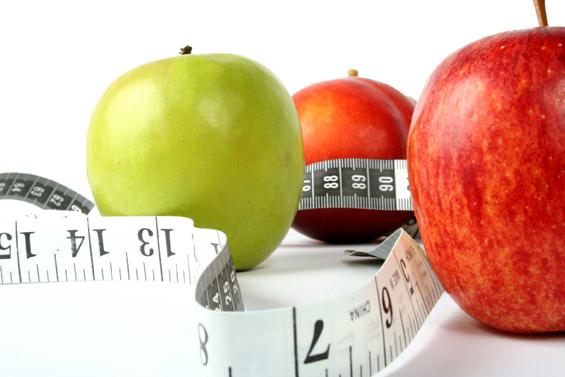 Супер совети за губење калории
