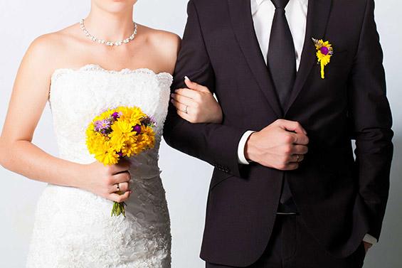Зошто жените сакаат да стапат во брак подоцна во животот?