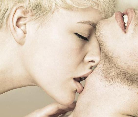 12 еротски начини да го возбудите до лудило