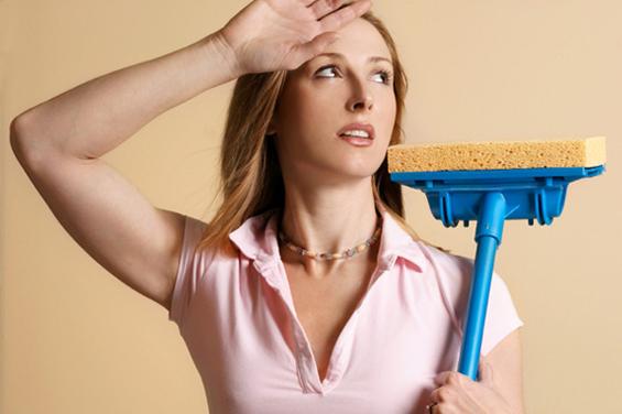 7 причини зошто треба да излегувате со некој што е невработен