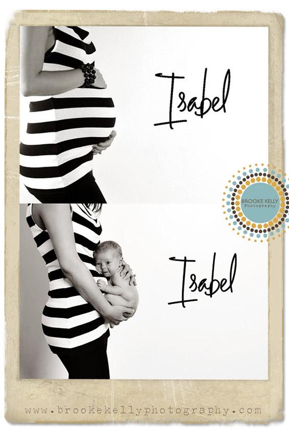 Уметноста на мајчинството, убавината на создавањето на животот