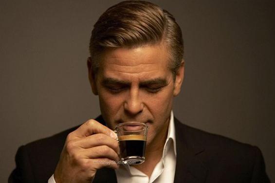 (4) 20 неверојатни факти за кафето
