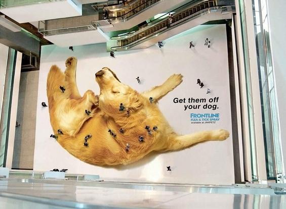 Одлично смислени маркетинг кампањи кои ќе ви го привлечат вниманието