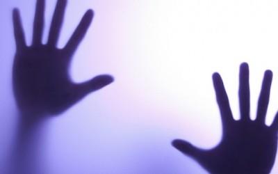 10 психолошки состојби за кои никогаш не сте слушнале