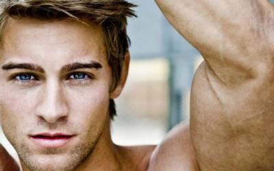 7 типови на мажи кои жените ги обожаваат