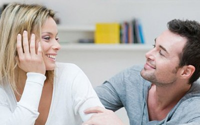 Две работи кои не смеете да му ги премолчите на партнерот