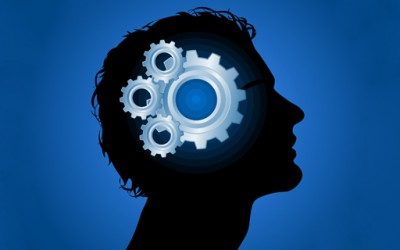 Колку време ќе му треба на вашиот мозок да ги реши овие три предизвици?