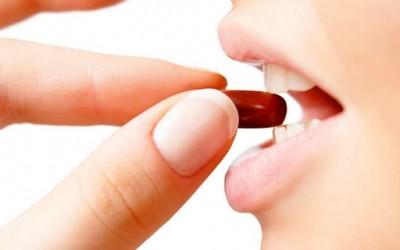 Направете свои сопствени плацебо капсули