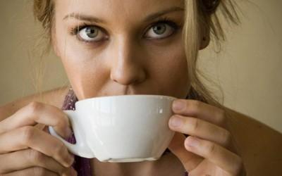 Што говори за вас кафето кое го пиете?