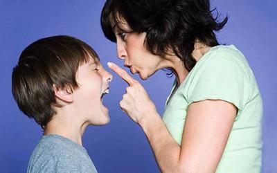 Што нè научиле нашите мајки?