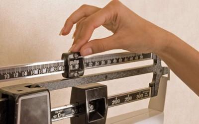 Спречете го јо-јо ефектот после диетата