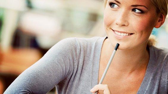 5 одлични начини да го надградите своето знаење без да трошите пари