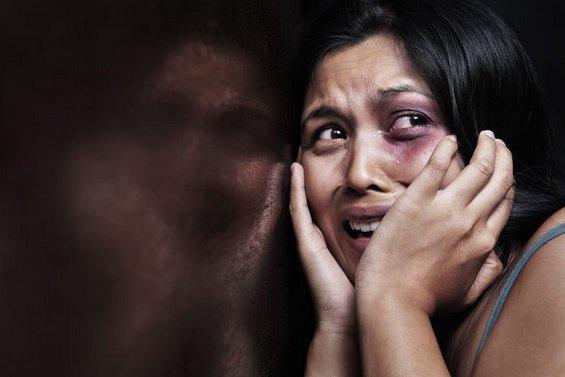 Како да препознаете насилен маж?