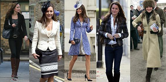 Најубаво облечени жени за оваа година