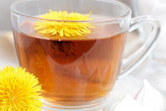 Домашни рецепти за здравје и убавина на др Оз