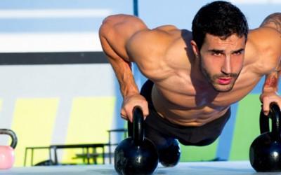 10 најсексапилни машки занимања