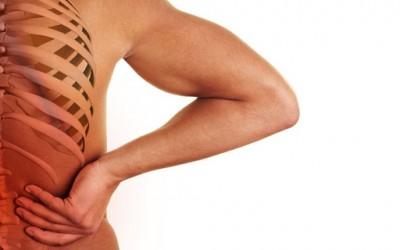8 лоши навики кои предизвикуваат болки во грбот