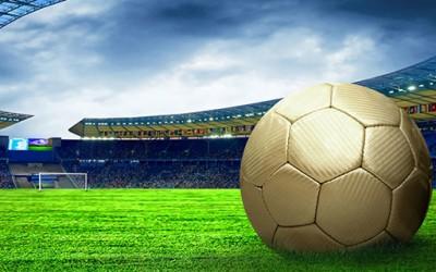 Интересни факти за фудбалот