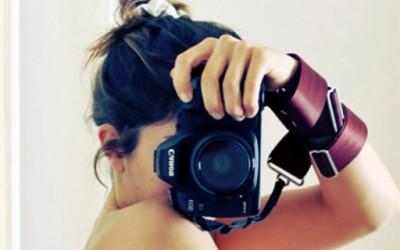 Бременоста на една Аргентинка во 10 впечатливи фотографии