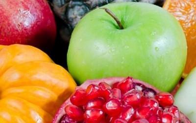 Есенска храна која ќе ви помогне да ослабете