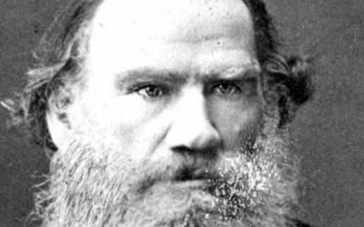 Импресивни цитати на големиот Толстој