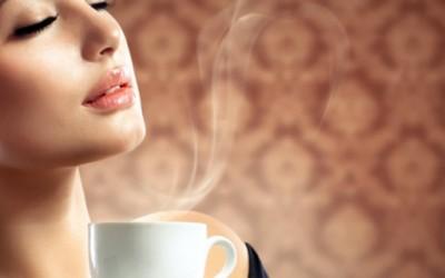 Кујнски трик: како кафето подолго време да остане жешко?