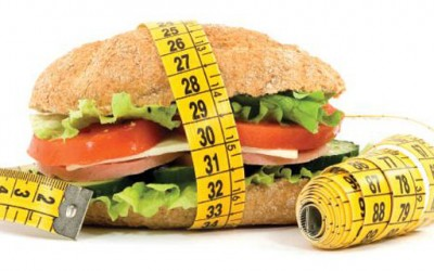 Њујоршка диета: уживај во секаква храна и топи килограми