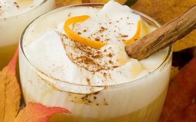 Топ 5 состојки за совршено есенско кафе