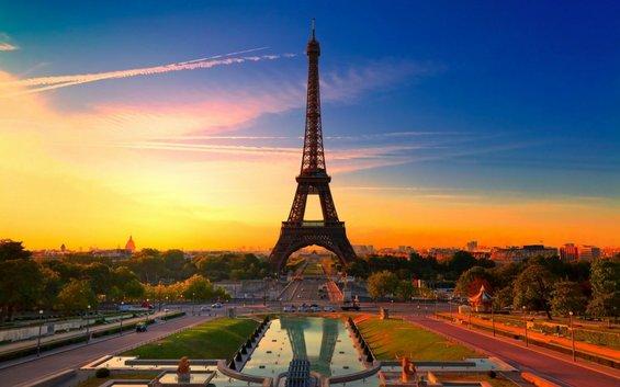 7 работи кои морате да ги видите и направите во Франција