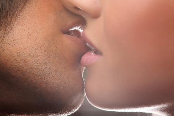 Науката на бакнувањето