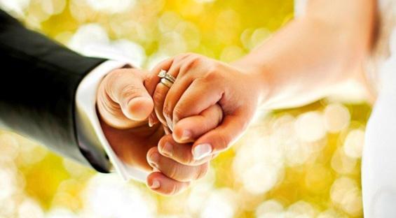 Кои парови имаат најголеми шанси за брак