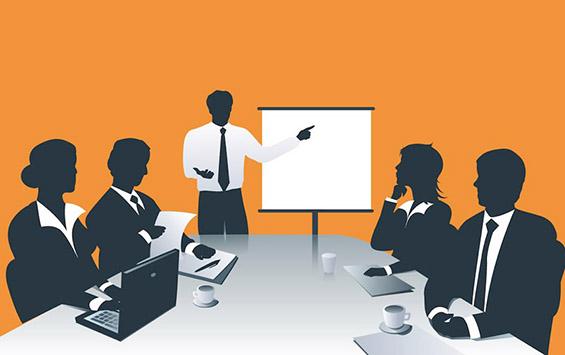 Одлични софтвери за бизнис-презентации како алтернативи на PowerPoint