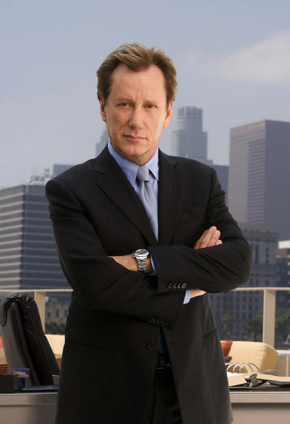 Познати личности со висок коефициент на интелигенција Photo: Monty Brinton/CBS CBS Upfront New Season ©2006 CBS Broadcasting Inc. All Rights Reserved.