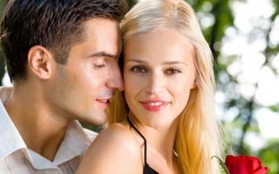 Астро совет: како да ја освежите вашата врска?
