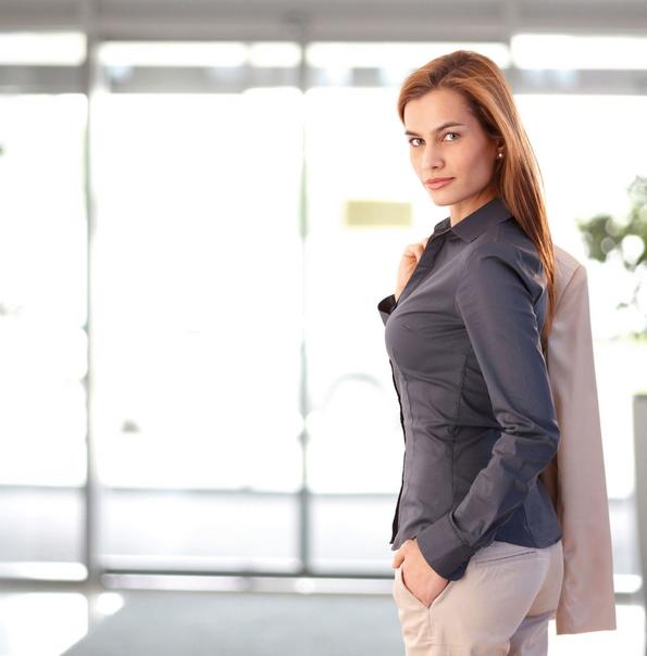 Што прават успешните луѓе после работното време?