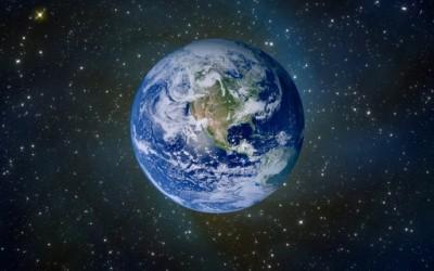 Видео од 82 секунди кое ќе го промени начинот на кој го гледате светот