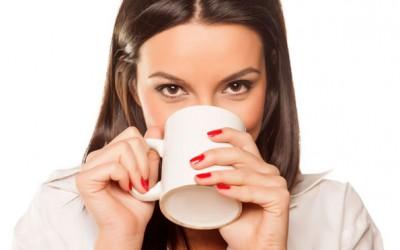 3 утрински навики кои можат да ви го уништат денот