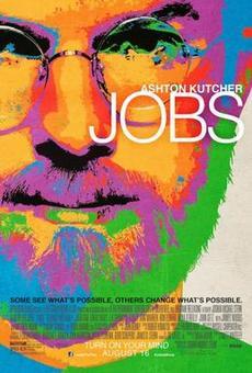 Филм: Џобс (jOBS)