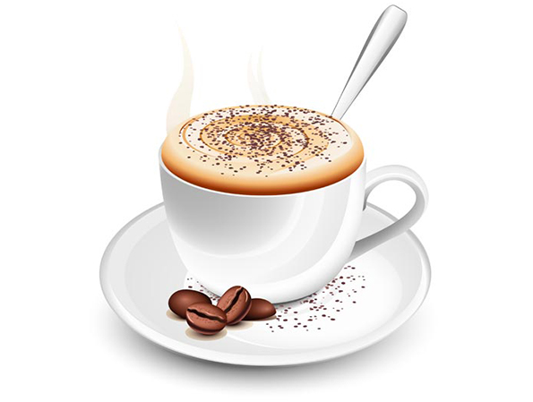 Како уживаме во кафето?