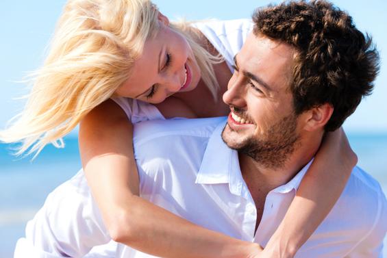 Каков партнер посакува секој хороскопски знак?