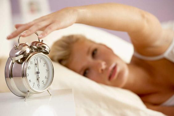 5 работи кои успешните луѓе ги прават до 8 наутро